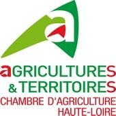 Chambre d'Agriculture de Haute Loire