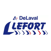 DeLaval Lefort