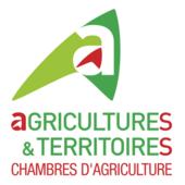 Chambre Régionale d'Agriculture de Bretagne